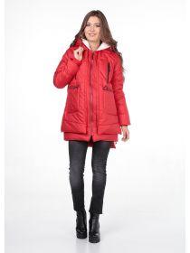 Куртка для вагітних La Rais (Турция)