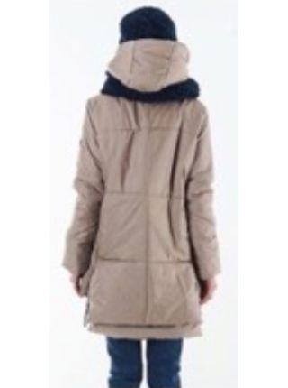 Куртка для вагітних  BUSA