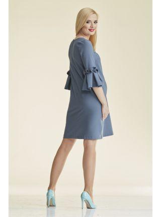 Сукня для вагітних CAREL 03.16-60