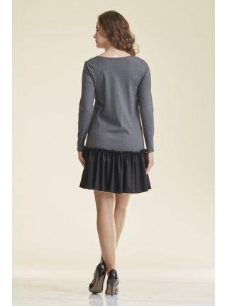 Сукня для вагітних LILLY
