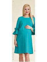 Сукня для вагітних CAREL