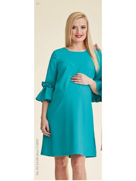 Сукня для вагітних CAREL 03.16-18