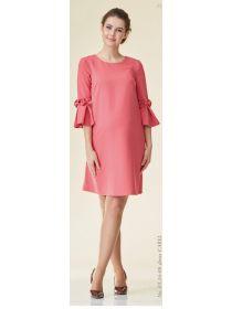 Сукня для вагітних CAREL 03.16-08
