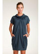 Сукня для вагітних NADIA