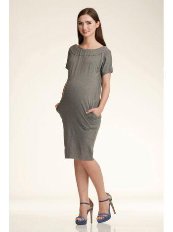 Сукня для вагітних NICOLETTA