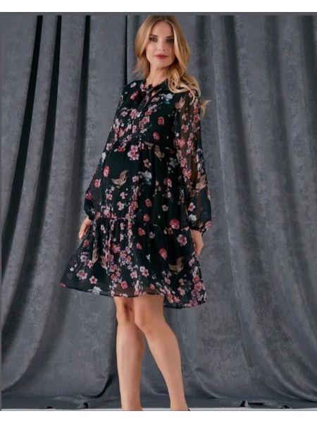 Сукня Alice для вагітних