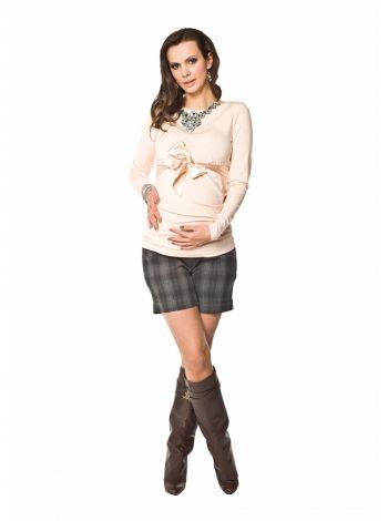Блуза для вагітних Alita
