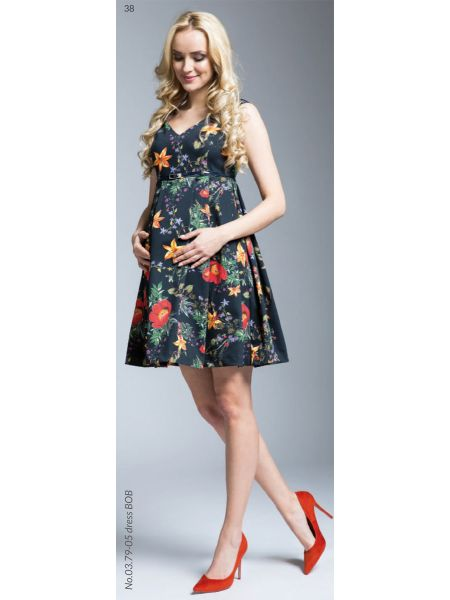 Сукня для вагітних BOB