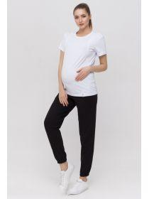 DIDO TR-21.051 Спортивні штани-джоггери для вагітних
