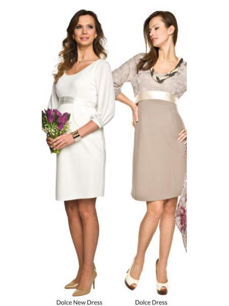Сукня для вагітних DOLCE