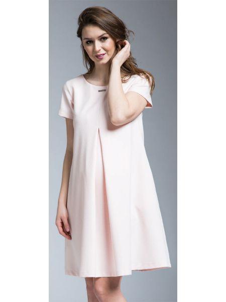 Сукня для вагітних HOLLY