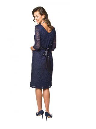 Сукня для вагітних LACE