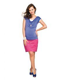 Спідничка для вагітних Lari