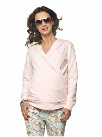 Блуза для вагітних і годування Mica