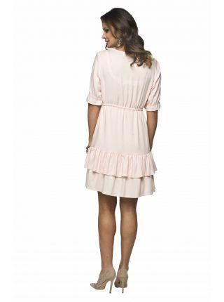 Сукня для вагітних PADME
