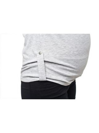 Блуза для вагітних  Space
