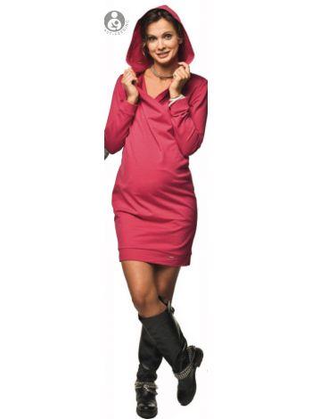 Сукня  для вагітних і годування LILAM