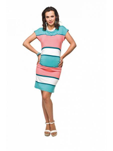 Сукня для вагітних ZARITA