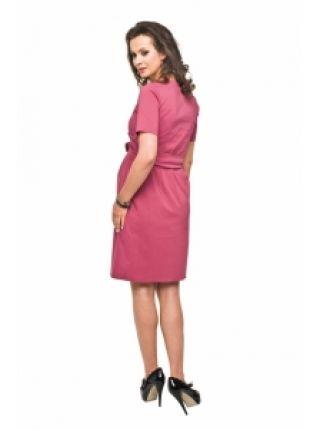 Сукня для вагітних і годування Zurina