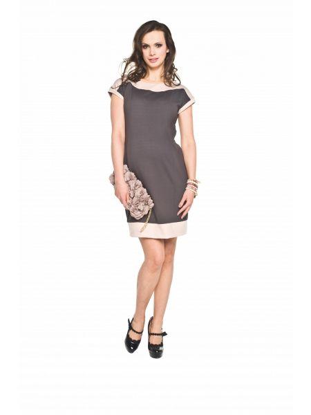 Сукня для вагітних Manola