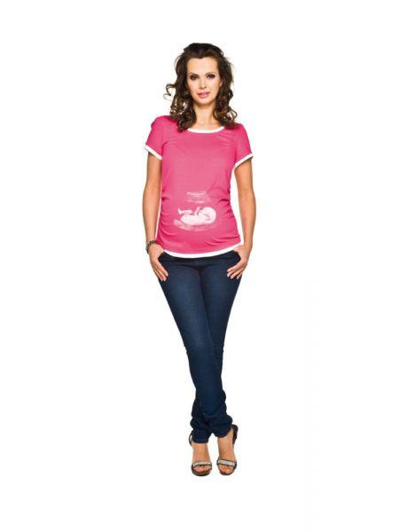 Блуза для вагітних Bonita