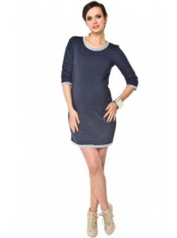 Сукня  для вагітних ERIKA