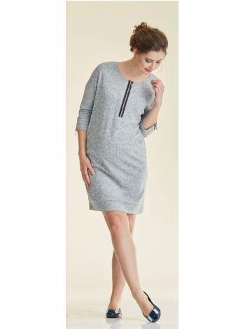 Сукня для вагітних і годування NOTO