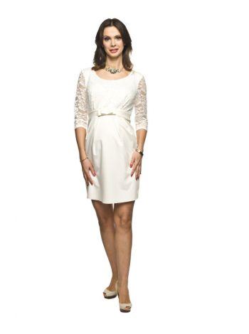 Сукня для вагітних AMBER
