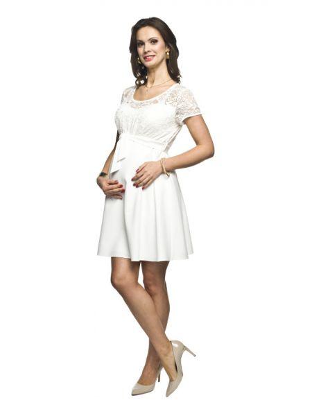 Сукня для вагітних SANTIA