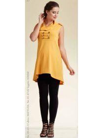 Туника-платье для беременных Matylda