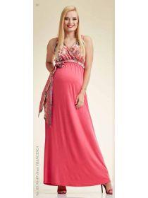 Платье для беременных  Franceska