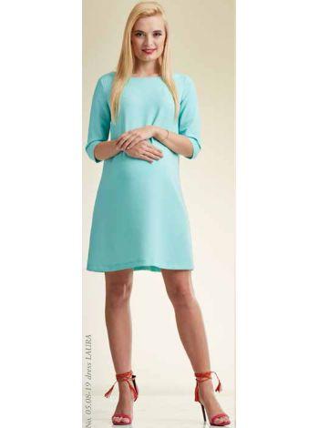 Сукня для вагітних LAURA