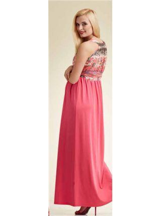 Сукня для вагітних FRANCESKA