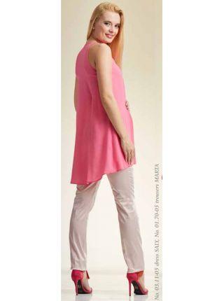 Штани  для вагітних  STAR 01.53-05