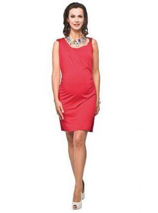Сукня для вагітних MARA