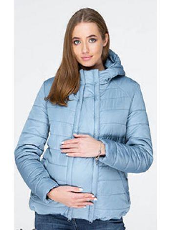 MARAIS OW-19.013 куртка