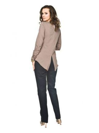 Блуза для вагітних MARIKO
