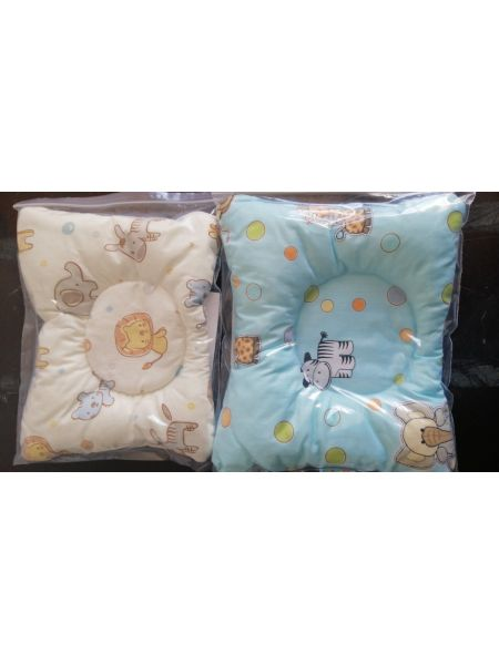 Подушка  ортопедична для немовлят