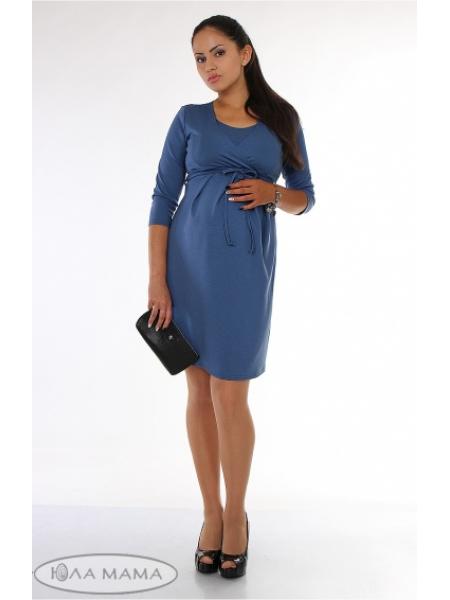 Сукня для вагітних і годування Winona