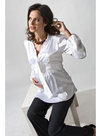 Блуза для вагітних Sari