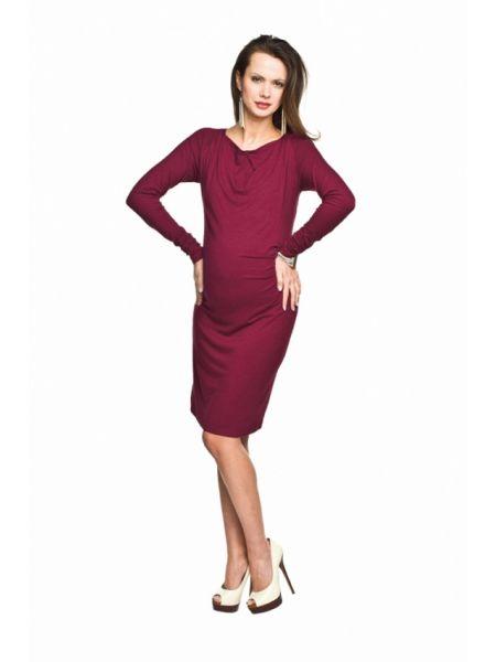 Сукня для вагітних SERPA