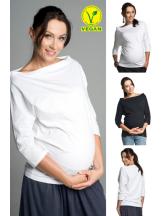 Блуза для вагітних Avi