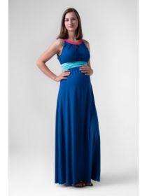 Платье длинное CHICAGO  05.72-47