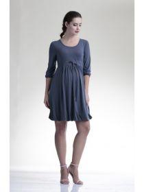 Платье для беременных  MIRELLA