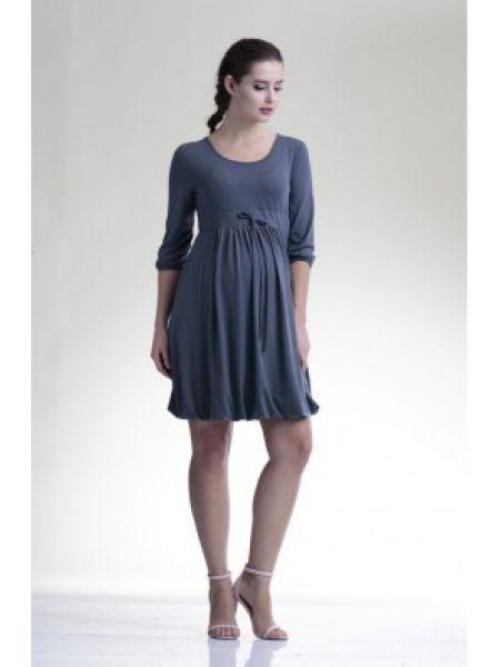 Сукня для вагітних  MIRELLA
