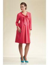 Сукня  HAPPY 03.13-05 для вагітних і годування