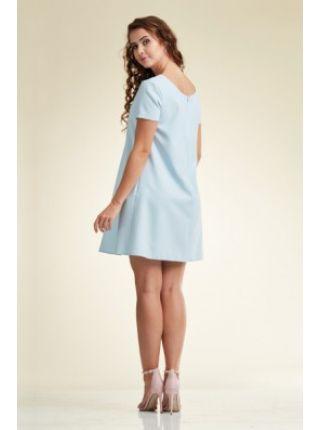 Сукня для вагітних HOLLY  05.37-19