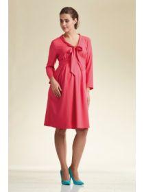 Платье HAPPY 03.13-05 для беременных и кормления
