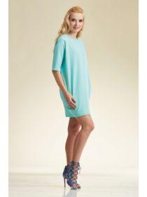 Платье-туника ANIELA  05.14-19