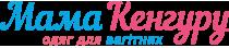 Кенгуру - одяг для вагітних